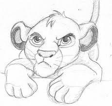 12 best disney sketches i u0027ve drawn am drawing images on