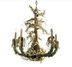 themed chandelier best 25 nursery chandelier ideas on bedroom