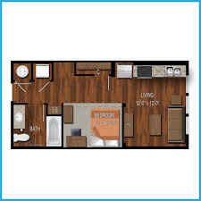 1 bedroom with loft floor plans college station loft apartments northpoint crossing