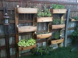 Box Garden Layout Home Herb Garden Herb Garden Layout For Mini Herb Garden With