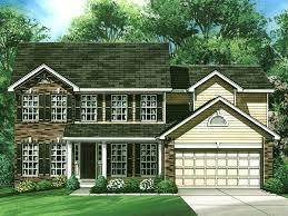 Arteva Homes Floor Plans Home Model Details