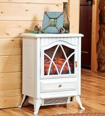 Small Cooktops Electric Best 25 Electric Stove Fire Ideas On Pinterest Electric Wood
