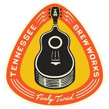 Disclaimer Disclaimer U2014 Tennessee Brew Works