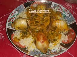 cuisiner des cailles en cocotte cailles farcies au riz mes petites aventures culinaires