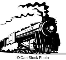 train illustrations and clip art 233 905 train royalty free