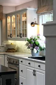 Kitchen Sink Lighting Ideas Stefan Rummel Info Page 33 Black Kitchen Sink Undermount Oval
