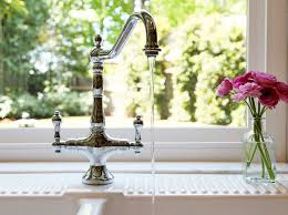 moen brantford kitchen faucet traditional kitchen by s wiley