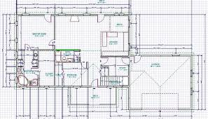 build your own home floor plans home building floor plans