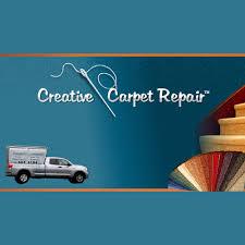 carpet repair virginia beach u2013 meze blog