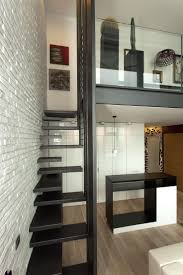loft design by 488 best escadas stairs images on pinterest stairs