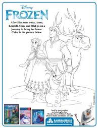frozen birthday party ideas kids activities saving money
