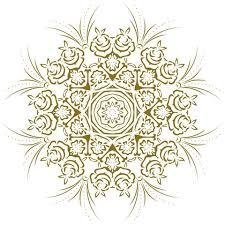 tattoo meaning mandala mandala tattoo meaning cute designs art ideas pinterest