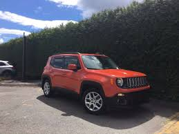jeep red 2015 2015 jeep grand cherokee for sale in richmond british columbia