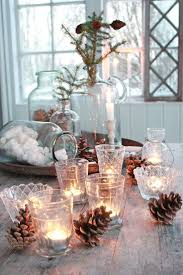 264 best christmas decorations images on pinterest merry