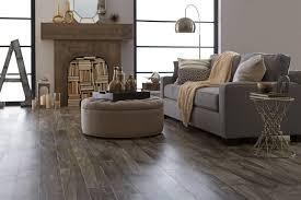 shaw resilient vinyl flooring reviews condointeriordesign com