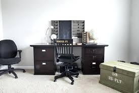 Restoration Hardware Desk Accessories Restoration Hardware Desk Restoration Hardware Flatiron Desk