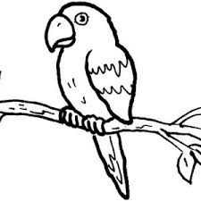 download coloring pages free 103
