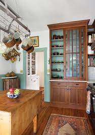 Antique Kitchen Furniture Handpainted Furniture Blog Shab Chic Vintage Painted Antique