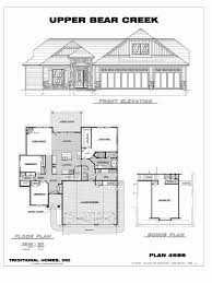 Japanese House Plans Cretin Homes Evangeline Floor Plan Beautiful Japanese Home Floor