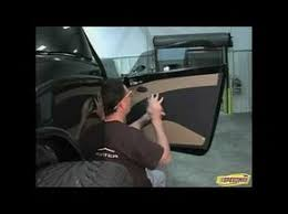 Upholstery Plymouth Ma 41 Best Auto Upholstery Images On Pinterest Car Interiors Car