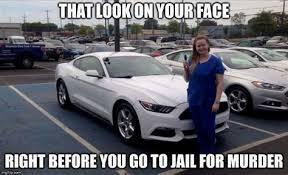 Car Wreck Meme - th id oip ljflyihxfrljqif6ctwjrghaeh