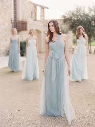 simple wedding dresses for brides 2018 bridesmaid dresses one shoulder cheap simple bridesmaid