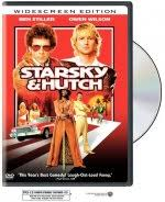 Starsky And Hutch 2004 Soundtrack Starsky U0026 Hutch Cast U0026 Crew Credits