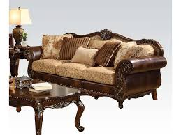 Acme Living Room Furniture by Fascinating Acme Living Room Furniture Swac14 Daodaolingyy Com