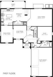 impressive lennar home plans 1 lennar homes floor plans house