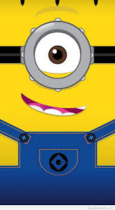 minions comedy movie wallpapers 29 best wallpapers images on pinterest wallpapers minion