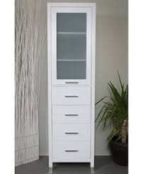 hton bay linen cabinet for living beacon hill white vanity canadian tire 209 99