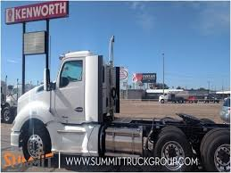 2017 kenworth t680 price 2017 kenworth t680 day cab truck for sale auction or lease amarillo