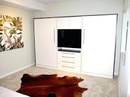 Homebase Bedroom Furniture Sale Schreiber Bedroom Furniture Homebase Functionalities Net