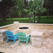 outdoor ls for patio brevard outdoor services 46 photos masonry concrete 3330 n