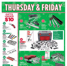 sears black friday ad 2017 sears hometown black friday ads sales deals doorbusters 2016