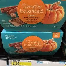 Pumpkin Toaster Strudel Pumpkinundation 2017 Returns Edition 9 6 2017 The Impulsive Buy