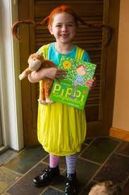 Olivia Halloween Costume 12 Book Themed Halloween Costumes Facts Facts