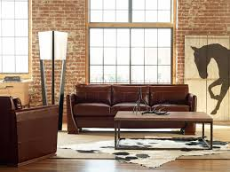 living room furnishings in search for elegance in the elegant living rooms