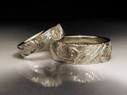 original wedding ring 17 best images about rings on mens diamond wedding