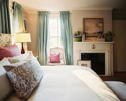 soothing paint colors for the bedroom