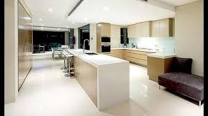 luxury kitchen designs photo gallery luxury kitchen cabinets design luxury kitchen designs photo