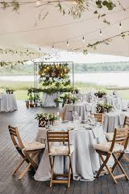 Country Wedding Ideas Outstanding Ideas To Ascent Country Wedding Guest Tables