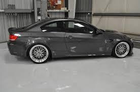 Bmw M3 All Black - bmw m3 e92 sitting on forged bbs lm hoops car lust