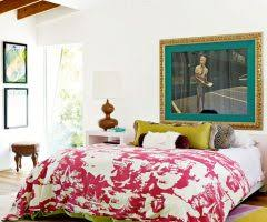new york magical thinking duvet bedroom eclectic with upper west