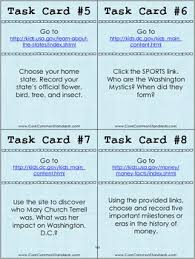 ri 5 7 fifth grade common core worksheets activity and poster tpt