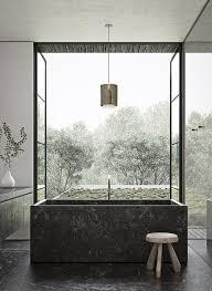 luxury bathroom ideas home decorating ideas bathroom modern luxury bathroom design ideas
