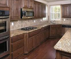 kitchen cabinet door hinges glass drawer pulls cabinet knobs and