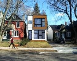 Hive Modular Design Ideas Cozy Hive Modular Ideas Collection Prefab Hive Modular House 1