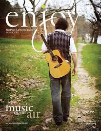 enjoy magazine march 2010 by enjoy magazine issuu