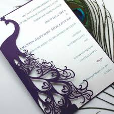 peacock wedding invitations impressive peacock wedding invitations peacock wedding invitations